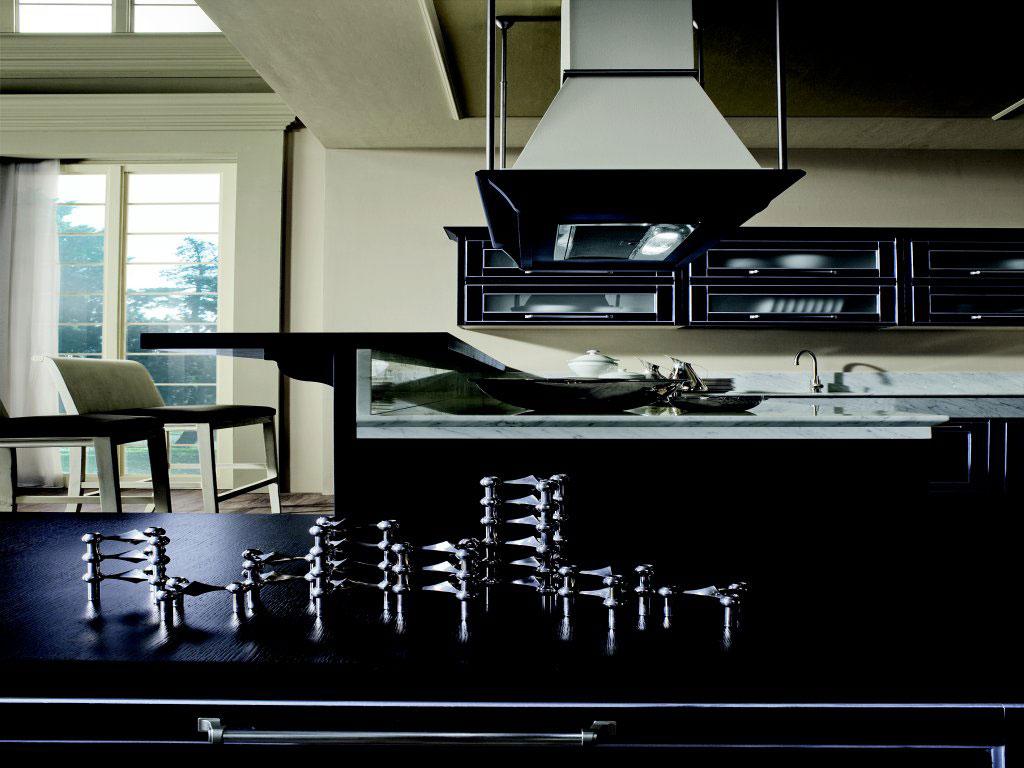 Cuisine campagnarde moderne kidkraft maison moderne for Maison moderne kidkraft