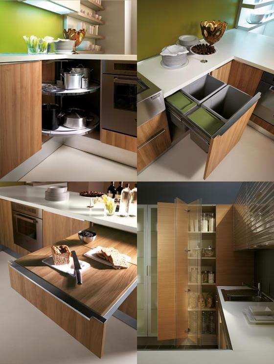 Cuisine pas cher 21 photo de cuisine moderne design for Cuisine moderne pas cher